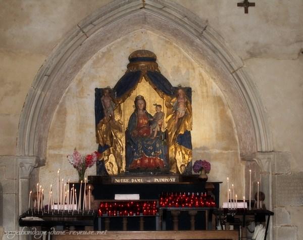 abbaye-Paimpont 7