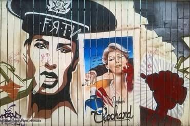 street art rennes 3