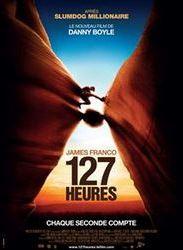 film 127 heures