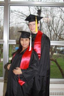 Our graduation