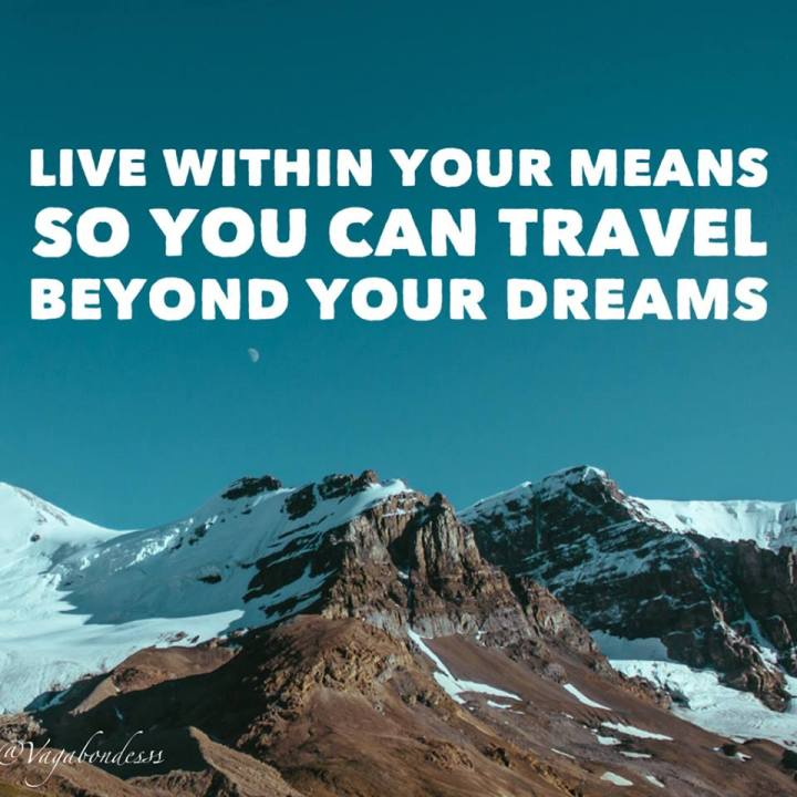 live_within_your_means
