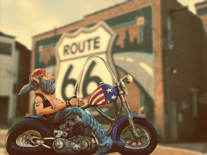 biker-1151186