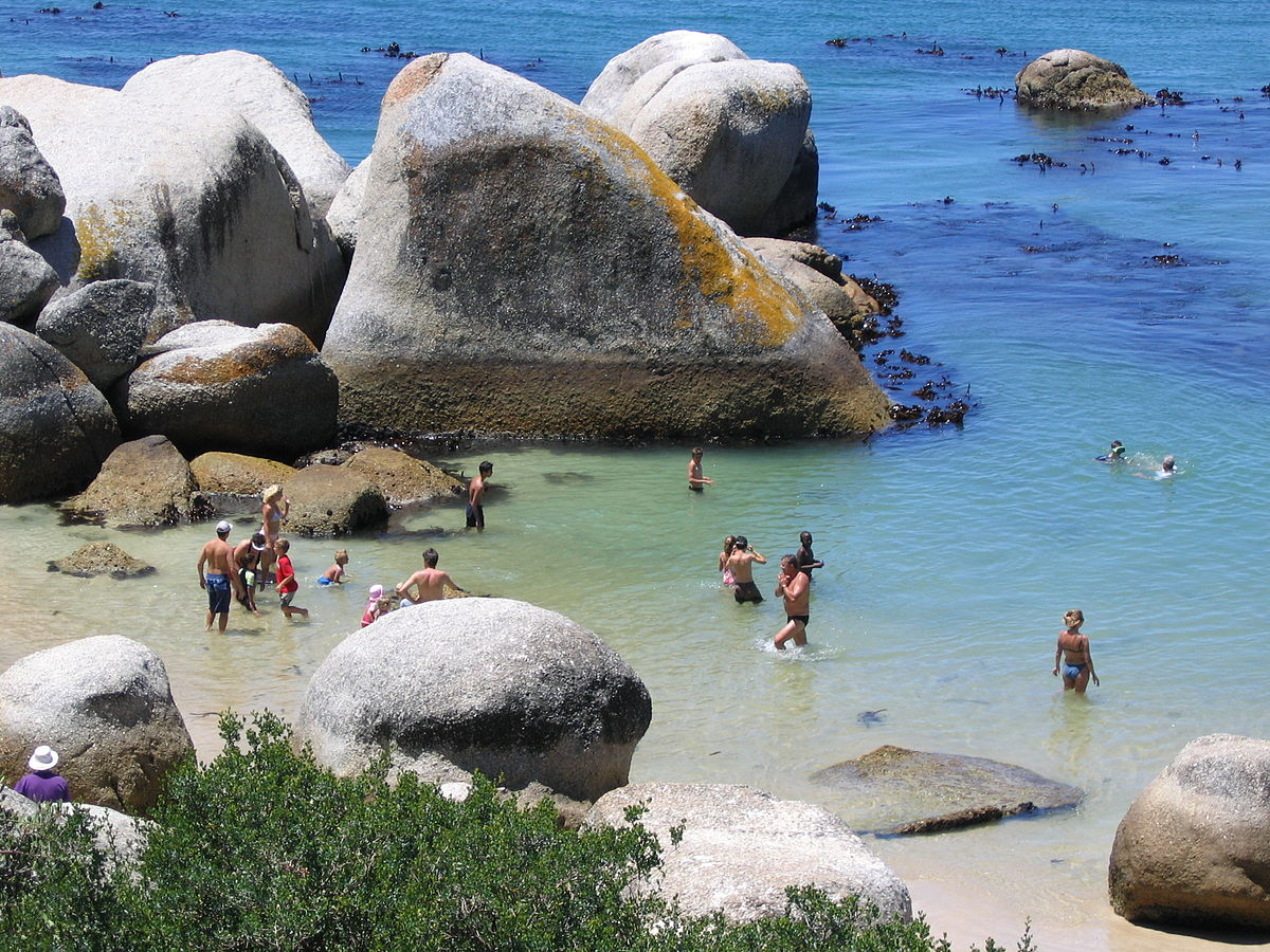 1200px-swimmers_at_boulders_beach_cape_town