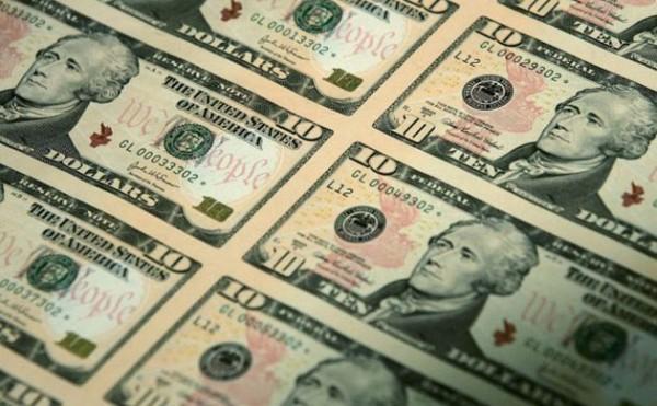 Vagabond Financial Crisis