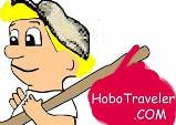1496-hobotraveler