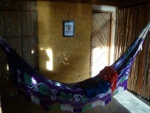 Room in Cabo de la Vela