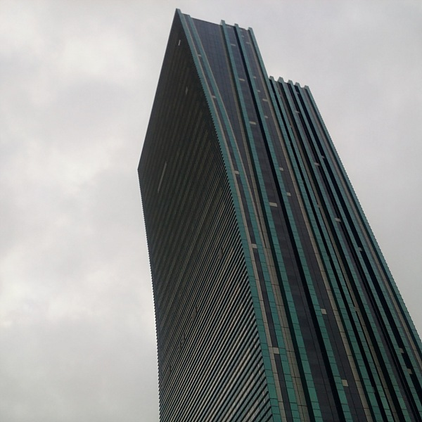 Astana architecture (4)