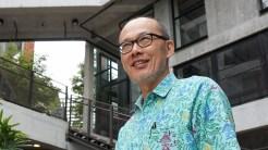 Innovative property developer in Cyberjaya