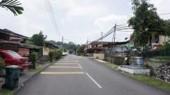 Malaysia Raya