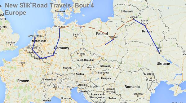 europe-nsr-travels