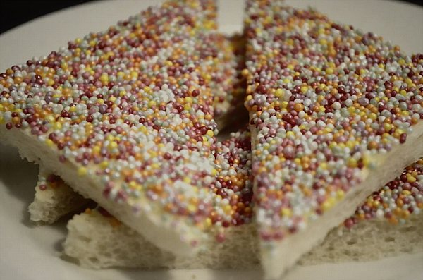 Fairy Bread_DCE