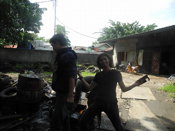 Indonesian laborer 3