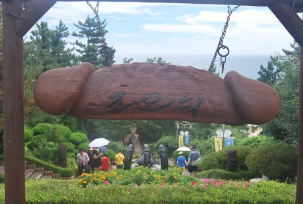 Penis In Korean 95