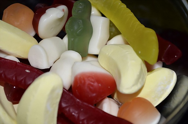 Mixed Lollies_DCE