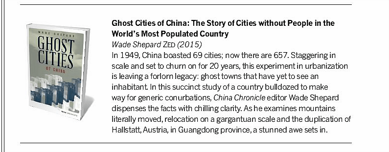 Nature Books in brief Ghost Cities review-page-001_DCE