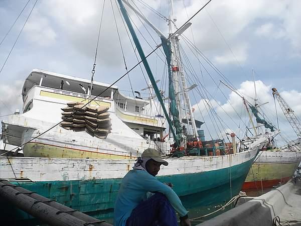 Old port Jakarta Sunda Kelapa (22)