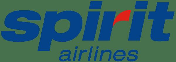Spirit air logo