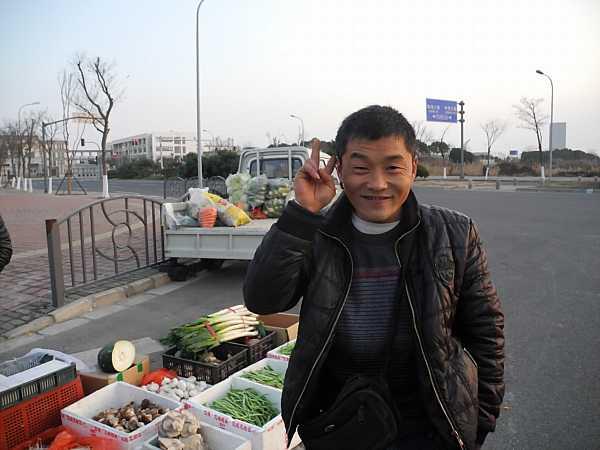 anhui-migrant-worker-shanghai