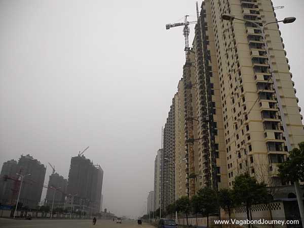 apartments-vacant-china