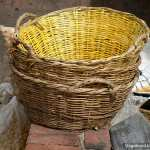 Colombian Basket