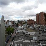 Bogota Colombia Photo