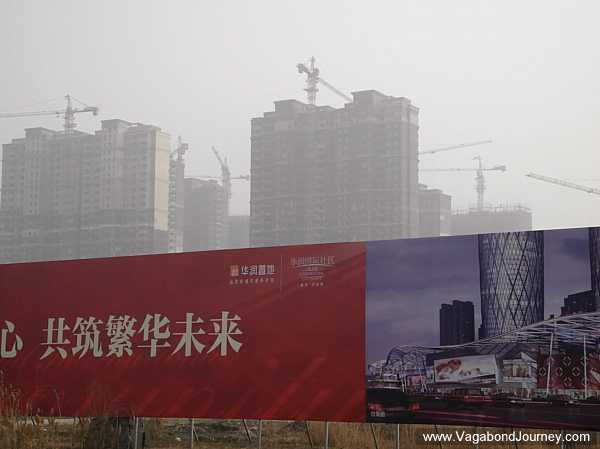 china-pollution-2