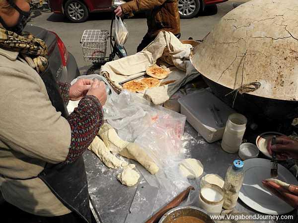 clay-oven-street-kitchen-5