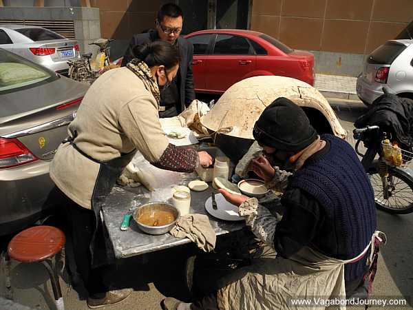 clay-oven-street-kitchen-8