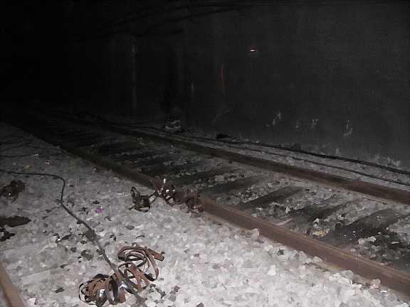 dark-tunnel_DCE
