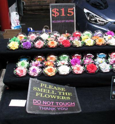flowers-queen-vic-market