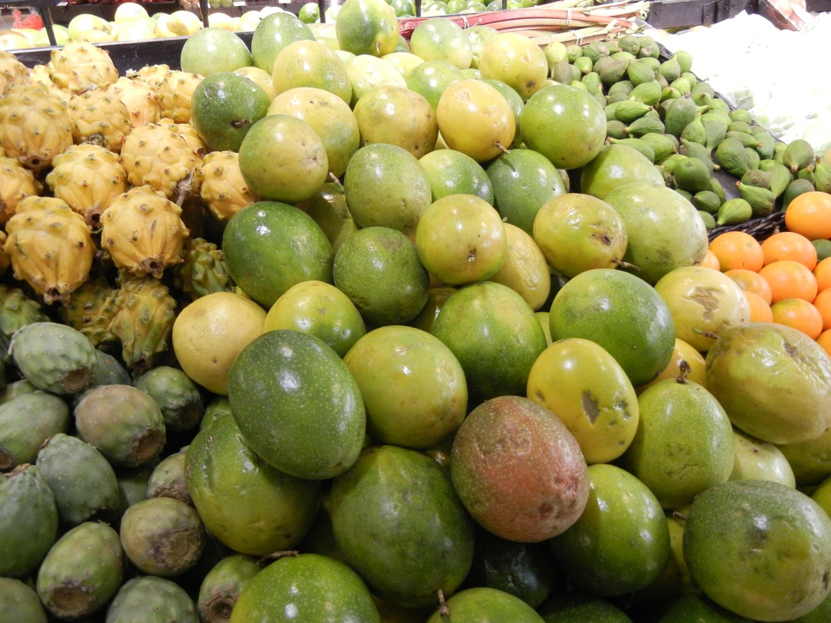 What Are The Cheapest Healthy Foods To Buy