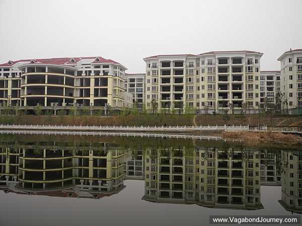 ghost-development-china