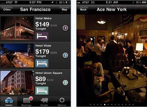 hotel-tonight-app_DCE