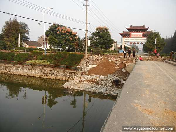 houxiang-bridge-collapse-2