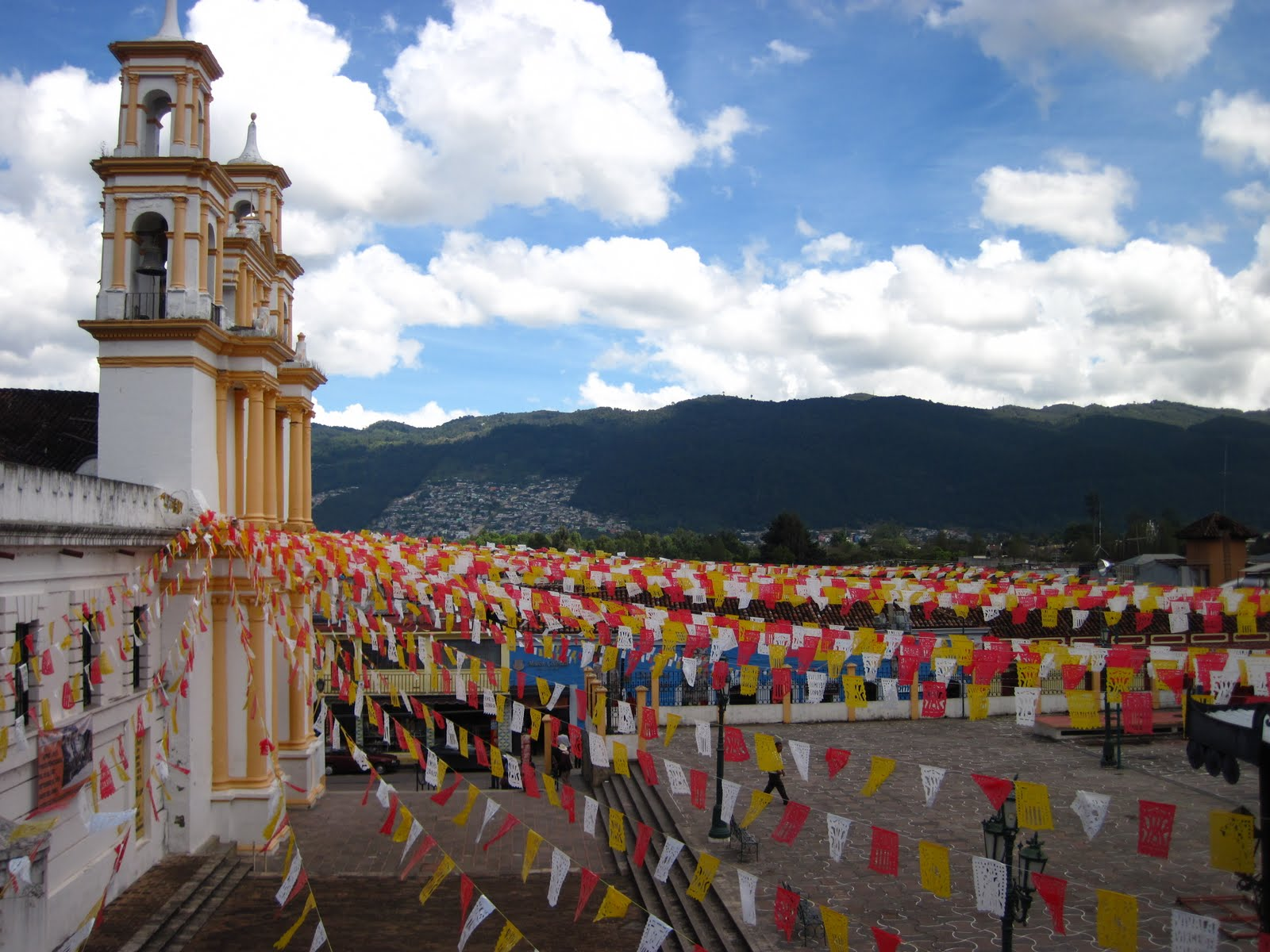 san cristobal de las casas women When it comes to things to do in san cristobal de las casas, trust me when i say that you will never be disappointed whether you favor adventure, culture or nature, you will find all of.