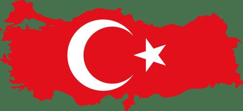 map-flag-of-turkey