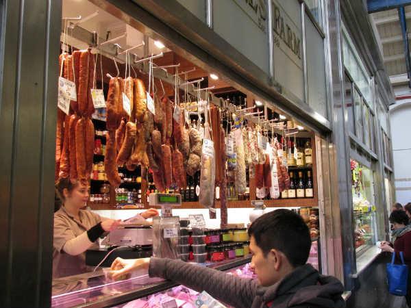 meat-queen-vic-market
