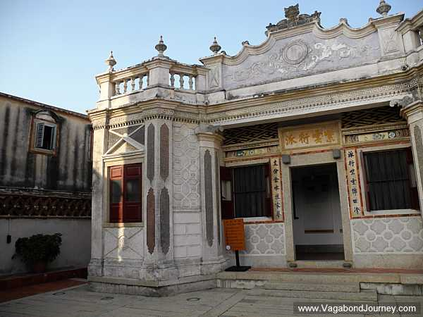 old-western-building-kinmen-