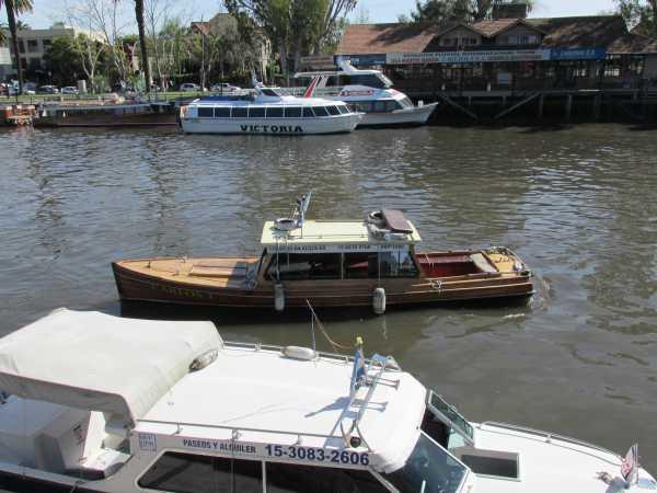 our-boat-tigre