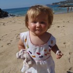 Petra Zipolite Beach
