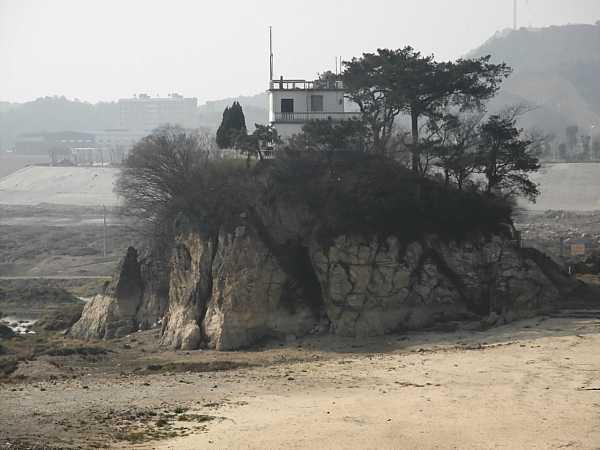 poyang-lake-dried-up-3
