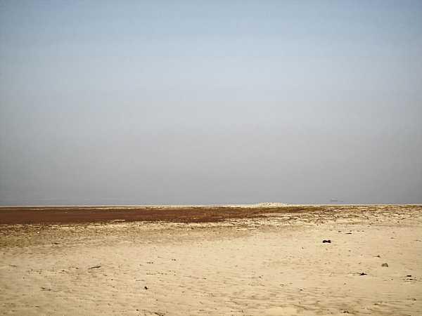 poyang-lake-dried-up-5