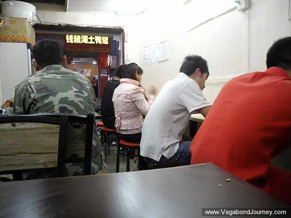 restaurant-changsha