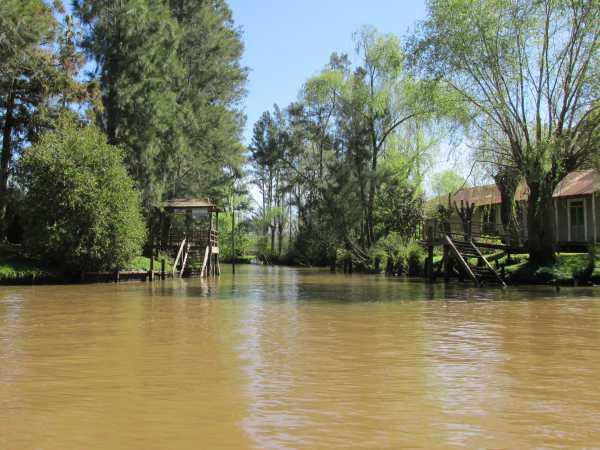 rivers-parana-delta-tigre