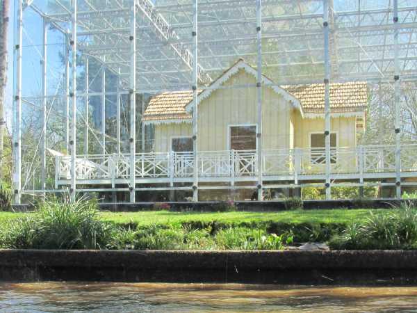 sarmiento's-house-parana-delta-tigre