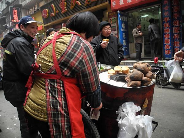 street-food-china-cooking