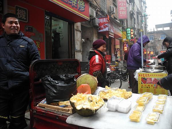 street-food-jackfruit