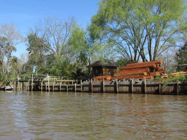 timber-yard-parana-delta-tigre