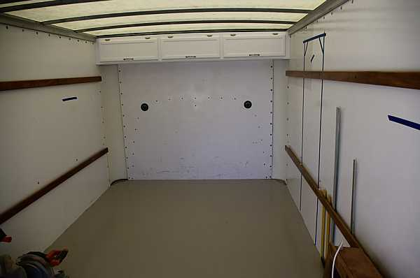 truck 081_DCE