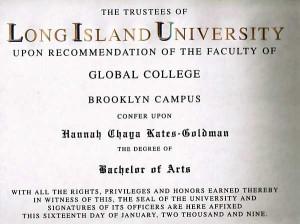 university-degree_DCE